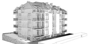 3novostroy Секреты выбора квартир в новостройках