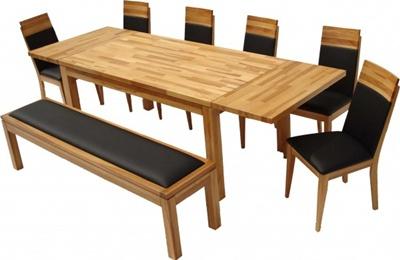 1drmeb Преимущества деревянной мебели