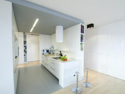 Кухни для офиса