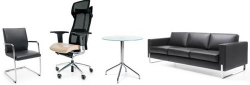 1mebel-of Советы при покупке мебели для офиса