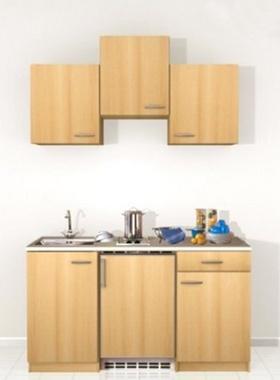 2kuh Свежие идеи для удобной кухни