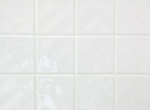 1kafel Правильный подбор плитки для ванной комнаты: стоит учесть технические характеристики