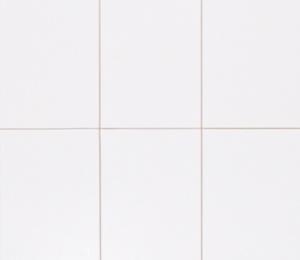 2kafel Правильный подбор плитки для ванной комнаты: стоит учесть технические характеристики