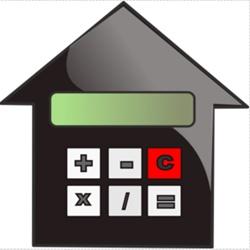разновидность кредита