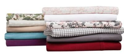 2postel Как научиться сочетать постельное белье с интерьером спальни