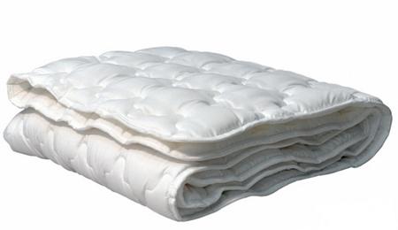 1odeyalo Модные одеяла в магазине Господин МатрасЪ