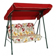 1sad-meb Мебель для сада и дачи
