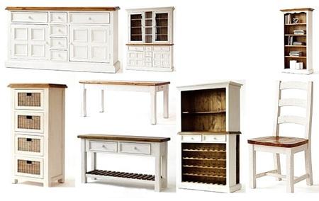 кухни мебель для дома