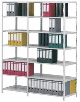 2stelag-1 Как правильно выбрать стеллажи в офис?