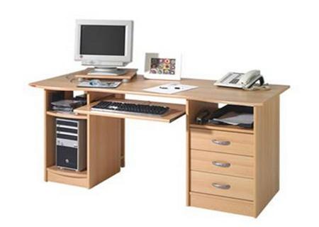 Как правильно подобрать мебель в офис