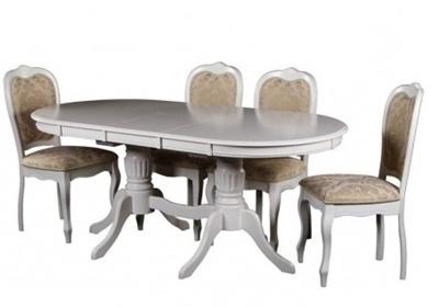 1ob-stol