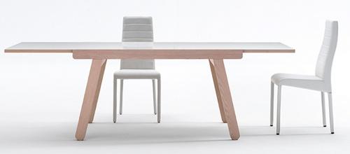 офисная мебель итальянская