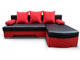 1ug-d Покупка углового дивана – ваш лучший выбор для дома