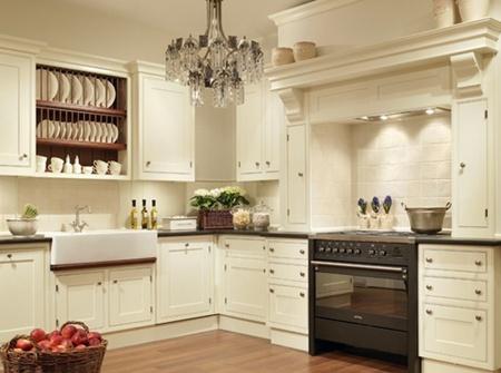 2fr-kuh Выбор кухонной мебели