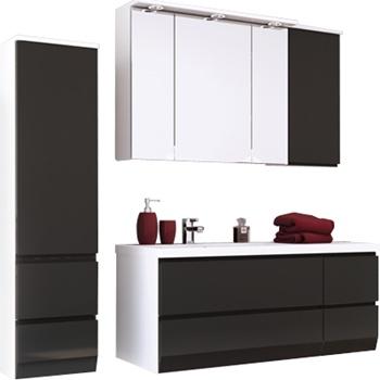 2golden Мебель в ванную, что нужно знать о ней