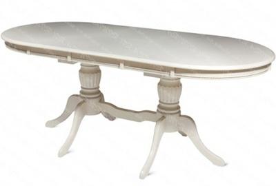 2ob-stol