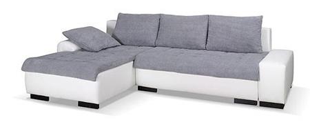 2ug-d Покупка углового дивана – ваш лучший выбор для дома