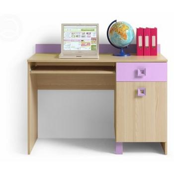 1stol Письменные столы - незаменимая деталь рабочего места