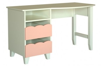 2stol Письменные столы - незаменимая деталь рабочего места