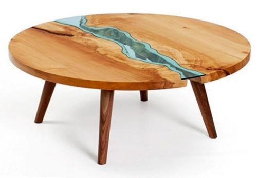 1derv-stol Деревянные столы