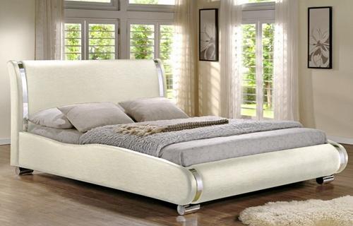 1kro Недорогие кровати в Нижнем Новгороде купить просто и выгодно
