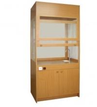 1sh-vityag Выбираем вытяжной шкаф правильно