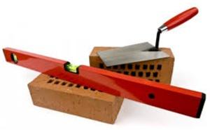 1smes Как правильно выбрать сухую строительную смесь