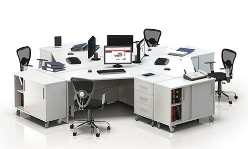 1trend Выбираем офисное кресло