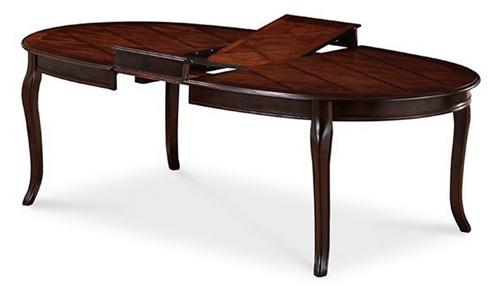 2derv-stol Деревянные столы