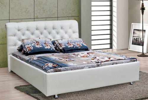 2kro Недорогие кровати в Нижнем Новгороде купить просто и выгодно
