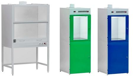 2sh-vityag Выбираем вытяжной шкаф правильно