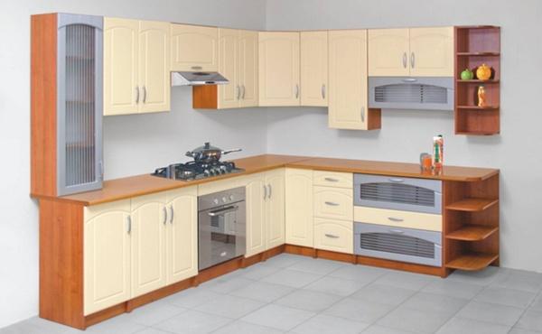 1kuh-1 Кухня на заказ или готовая модульная?