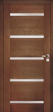 1meg-dver Как выбрать межкомнатные двери?