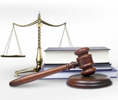1yurist Как сэкономить на услугах юриста