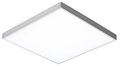 2ar-svet Заказывайте светодиодные светильники в Sibertek