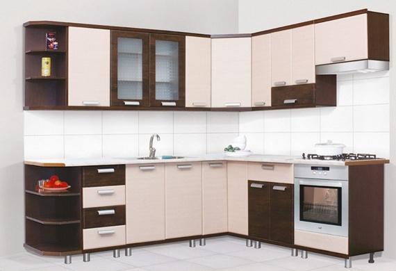 2kuh-1 Кухня на заказ или готовая модульная?