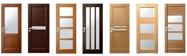 2meg-dver Как выбрать межкомнатные двери?