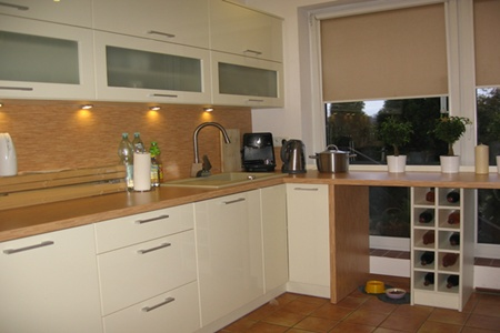 4kuh Кухни для офиса на заказ. Мини кухни для офиса