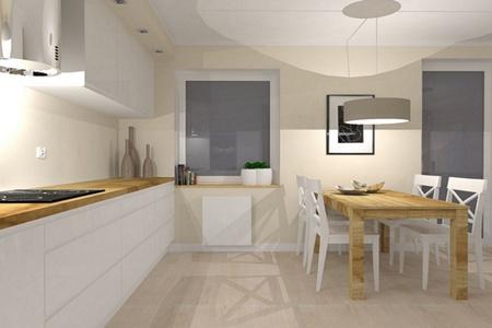 Мини-кухни для офиса, мебель для кухни