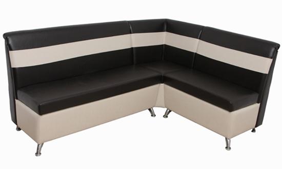 1div Угловые диваны – лучшее решение для экономии места