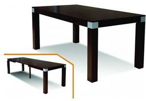 2razdv Раздвижные кухонные столы