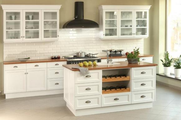 2meb Кухонная мебель - обзор типов и факторы, влияющие на цены