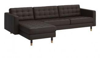 Какие бывают типы диванов