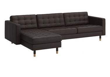 1div Какие бывают типы диванов