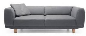 3div Какие бывают типы диванов