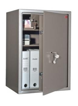 4sef-d Как выбрать сейф для офиса?