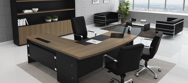 2of-meb Как должен выглядеть идеальный офис?