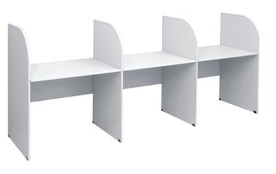 1call Мебель для Колл-центра