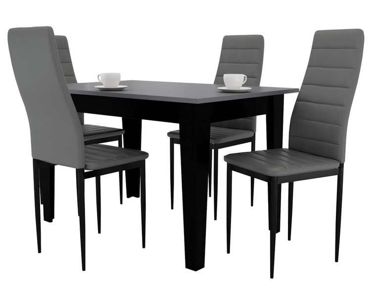 1stulkuh Венские стулья для кухни металлические