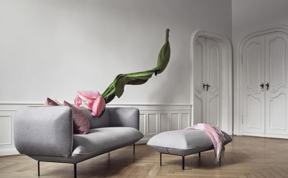 1kreat Креативный интерьер - преимущества мебели на заказ